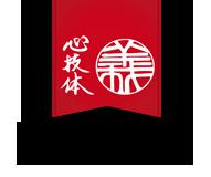 Shin Gi Tai Kase-ha karate-do Association Sweden