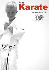 KarateKids 5-7.pdf