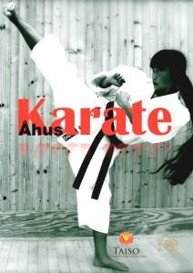 Taiso KarateSanna 2016 .pdf