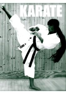 Karate Sanna Kick_000001