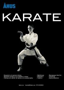 KarateÖppet Hus Affisch SV -3_000001