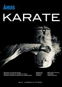 KarateÖppet Hus Affisch SV kick_000001
